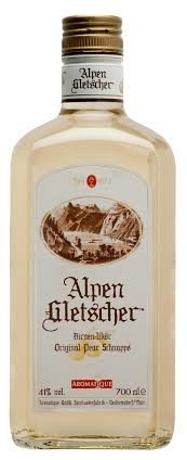 Alpengletscher 41 Vol 0 70 L Amazon De Elektronik