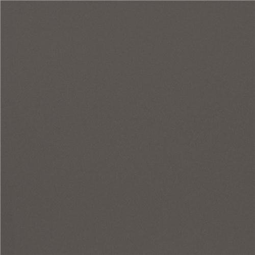 American Crafts Pow! 12 x 12 Glitter Cardstock Paper (Set of 20) Color: Black FBA_AC71628