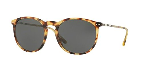 Burberry Sonnenbrille (BE4250Q 327887 54)