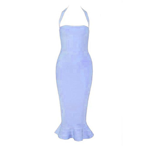 Keshia Dwete Dress Sexy Khaki Wine Red Off Shoulder summer Dresses Sky Blue - Ri Shopping Newport In