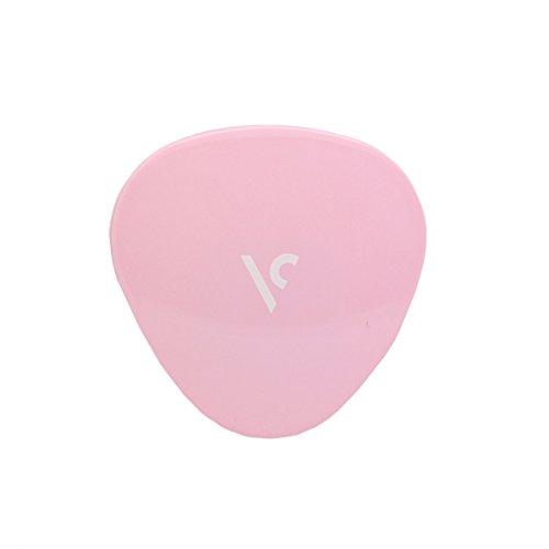 Voice Caddie VC300PK Voice Golf GPS / Rangefinder Navigator - Pink by VOICE CADDIE