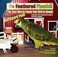 Feathered Phonics CD Volume 3 <br>Barnyard Fun