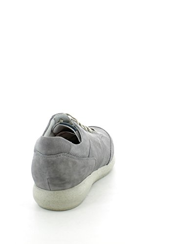 CallagHan 89506 Sneakers Hombre Gris