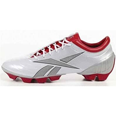 c96fbdf96a6c reebok football boots sale   OFF71% Discounted