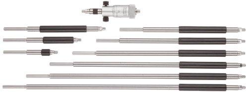 Most Popular Inside Micrometers