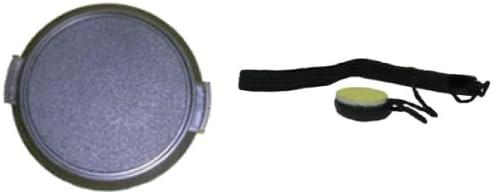 Digicap LC E 30.5 Lens Cap