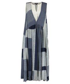 Marc O'Polo Damen Kleid 602155921169