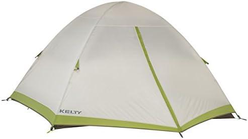 kelty salida 2 tent specs