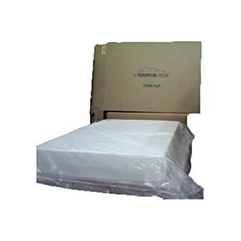 Amazon Com Tempur Pedic Tempur Cloud Luxe Queen Size