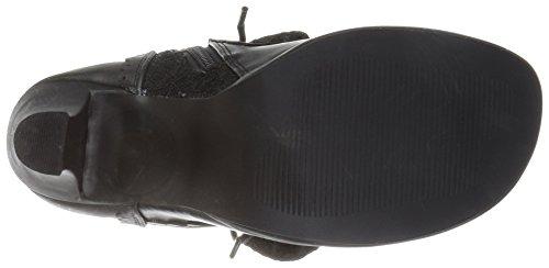 Demonia GLAM-200 GLAM200/BVL-LC