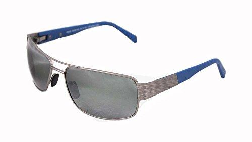 maui-jim-ohia-polarized-sunglasses-satin-grey-with-blue-tips-neutral-grey-one-size