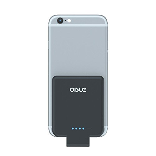 External Power Pack For Iphone 5 - 9