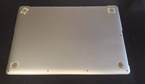 15.4 Compatible for MacBook Pro Retina A1398 2012 2013 Bottom Base Cover 604-3590-A 604-3097-03