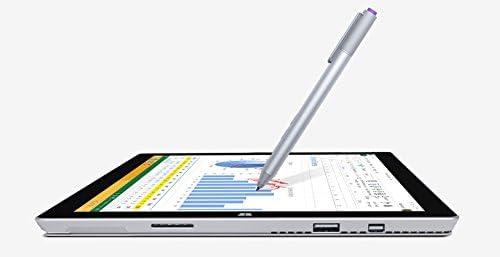 3UY-00030 Microsoft Surface Pen SC EN//XD//ES Hdwr Dark Blue