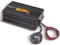 Battery Tender 12 Volt 20 Amp High Frequency Gel Cell/AGM Ba