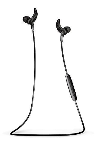 Amazon #DealOfTheDay: Save 45% on Jaybird Freedom Bluetooth Headphones