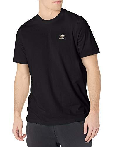 adidas Originals Men's Essentials Tee 1