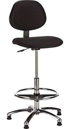 Pearl Pneumatic Timpani - Seating Superior