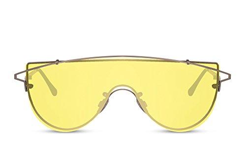 et Pour Mode Grandes 100 Protection 003 Garçons Ca à Lunettes Hommes UV400 de de Cheapass La soleil Lunettes RqFvw0p8