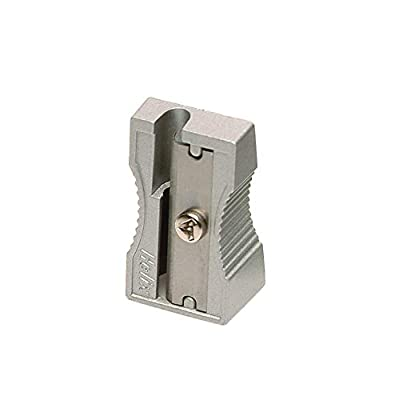 Helix Oxford Eraser and Sharpener : Office Products