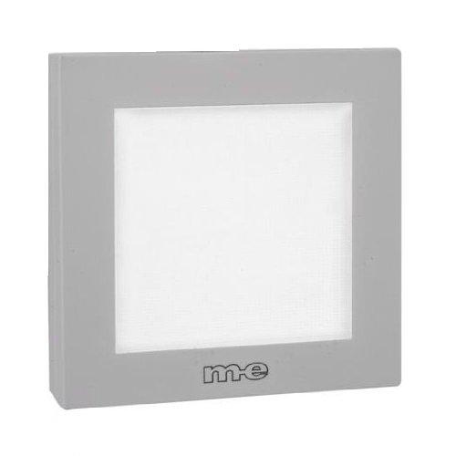 argent Vs Electronic 232264/Veilleuse LED automatique
