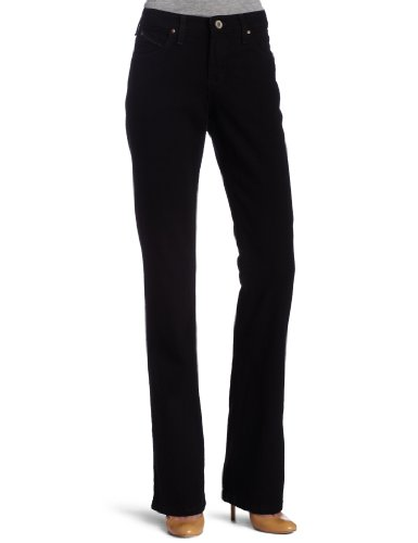 wrangler-womens-cowgirl-cut-ultimate-riding-jean-q-baby-midrise-jean-black-magic-11-12x32