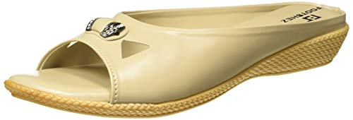 Footshez Women's Formal Shoes