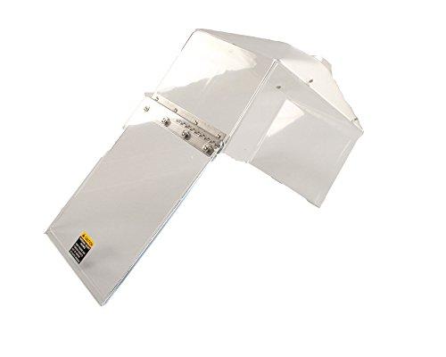 Bunn 21233.0000 Hopper/Hinged Lid Kit by Bunn
