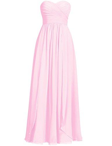 Huini Mujer Rosa Huini Vestido Para Mujer Huini Rosa Vestido Para 5qE8n