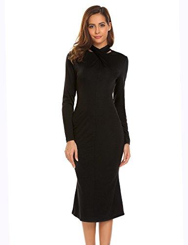 s Acevog mujer de mujer Acevog s de vestido vestido xZx1IE