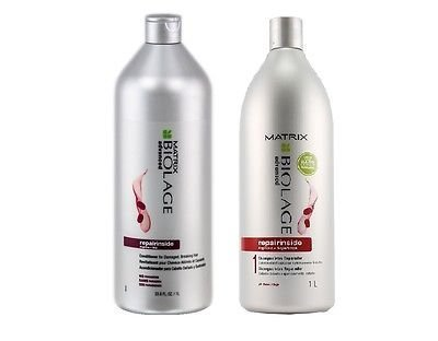 matrix-repairinside-shampoo-conditioner-liter-duo