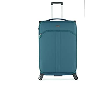 Antler Aire Large 4W Case, Teal, One Size