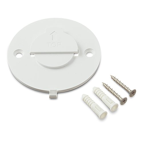 Amazon Cloud Cam Replacement Mounting Kit