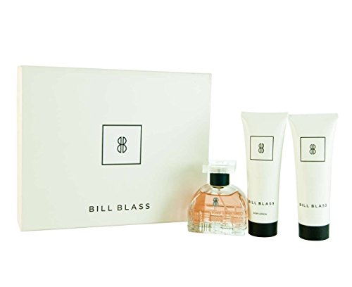 Bill Blass Fragrance Set by Bill Blass