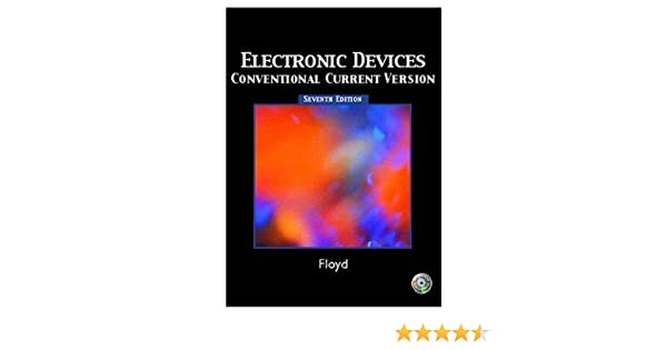 floyd electronic devices pdf free