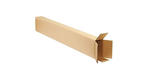 Amazon.com: Cajas carga rápida bf8452fol Side cartón ...