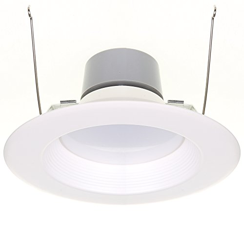 Cooper Led Recessed Lights - 9