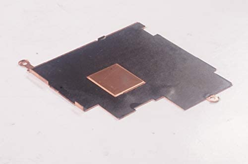 FMB-I Compatible with KQE42Y0QHS Replacement for Hp CPU Heatsink 11-AK1012DX