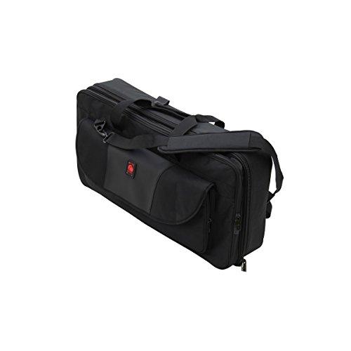 Odyssey Cases BRLDIGITAL2XL   Redline Series Digital 2XL DJ Controller Bag