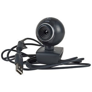 LOGITECH C300 WEBCAM DRIVER FOR WINDOWS 7
