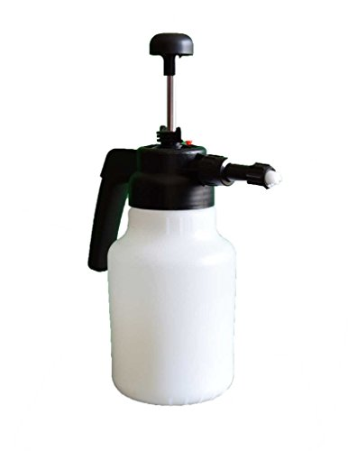 Price comparison product image Black Box Foaminator 2 Liter Foam Sprayer