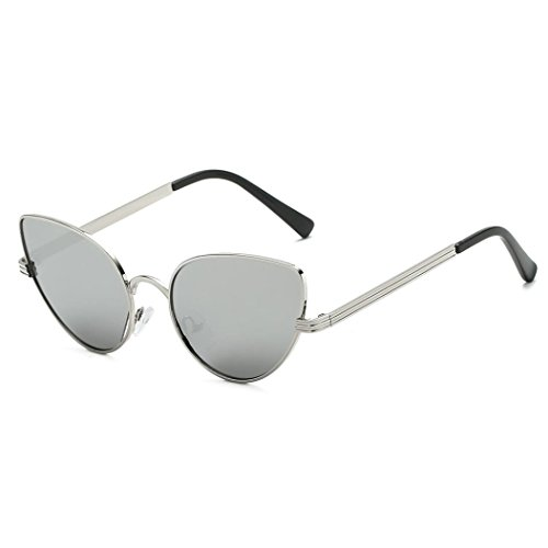 Gafas Sol para mountain Big Plata Mujer Accessories de ZqwaZRxS