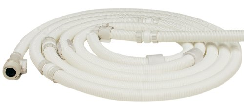 Zodiac 9-100-3100 Feed Hose Complete with Universal Wall Fitting Replacement by Zodiac