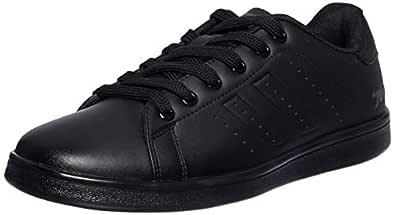 JUMP 15307 Erkek Spor Ve Outdoor Ayakkabısı