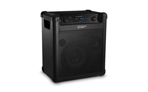 ion-block-rocker-ipa76c-bluetooth-speaker-black-certified-refurbished