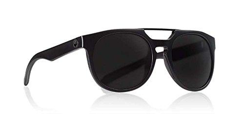 Sunglasses DRAGON DR PROFLECT 002 MATTE - Dragon Sunglasses Proflect