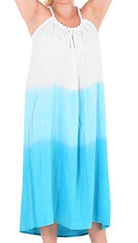 Womens-Kimono-Designer-Sundress-Beachwear-Swimsuit-Swimwear-Bikini-Cover-ups