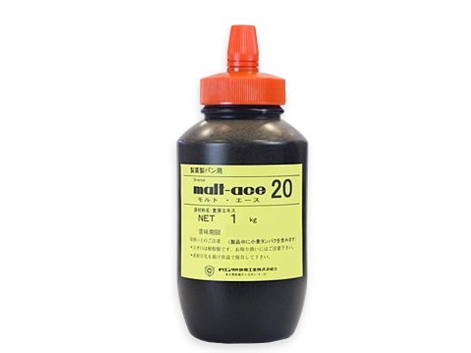 石油ミルペインティング天然酵母 パン ド カンパーニュ