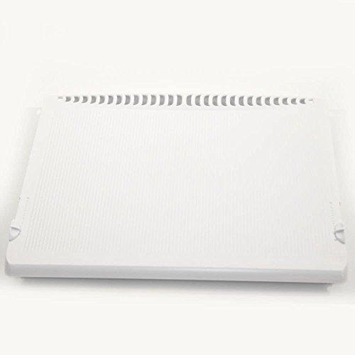 Electrolux 242120508 Cover Crisper Pan by Electrolux