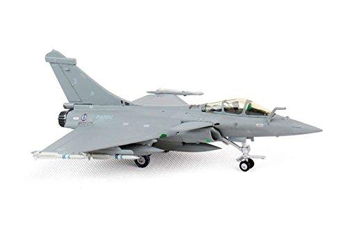 1/200 ラファールM フランス海軍 `Tail no.3` 「Mシリーズ」 60036